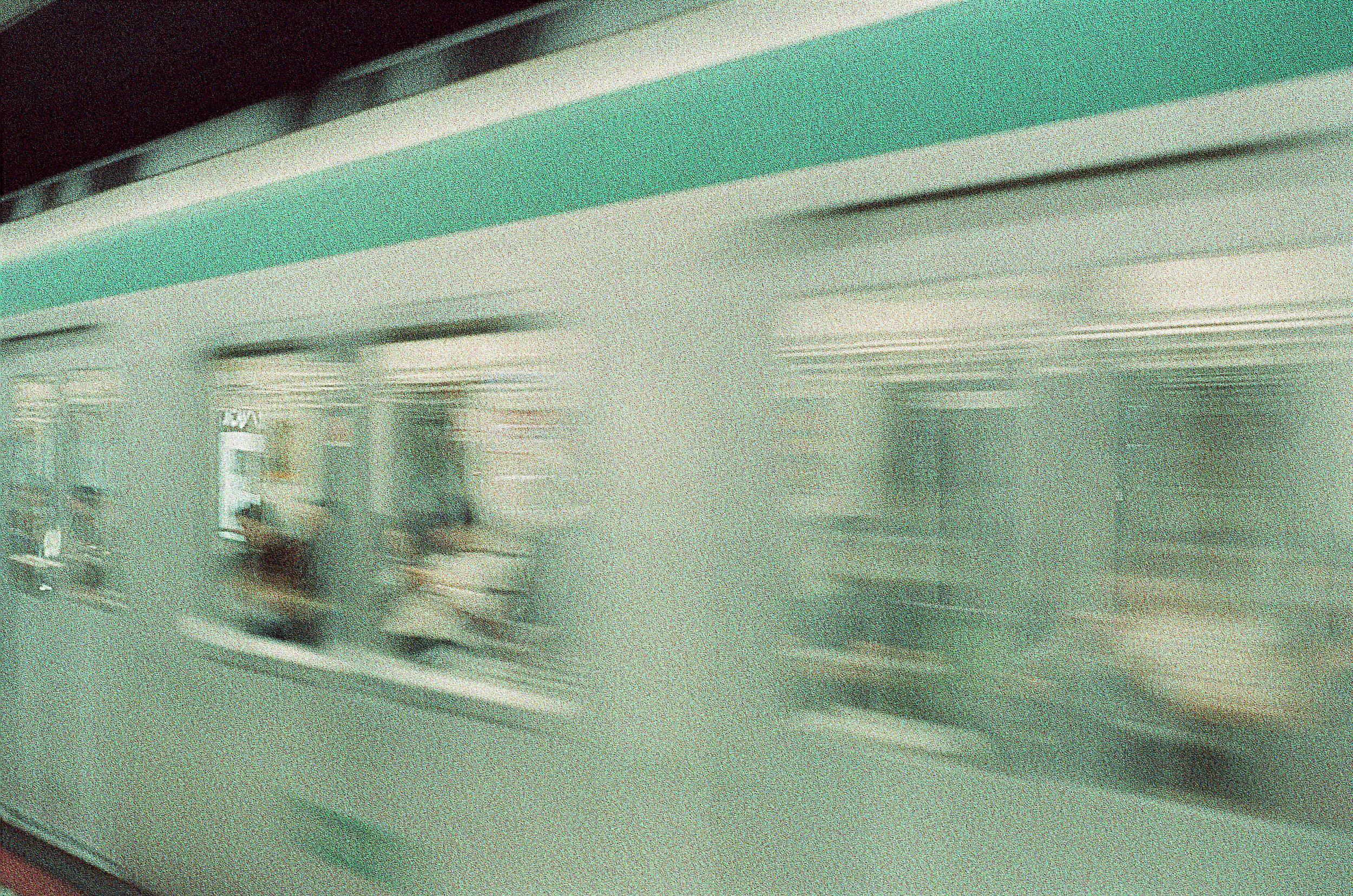 0540-10_1.jpg