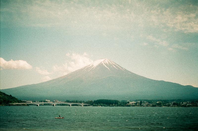 0419-07.jpg
