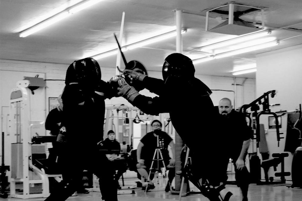fight-7.jpg