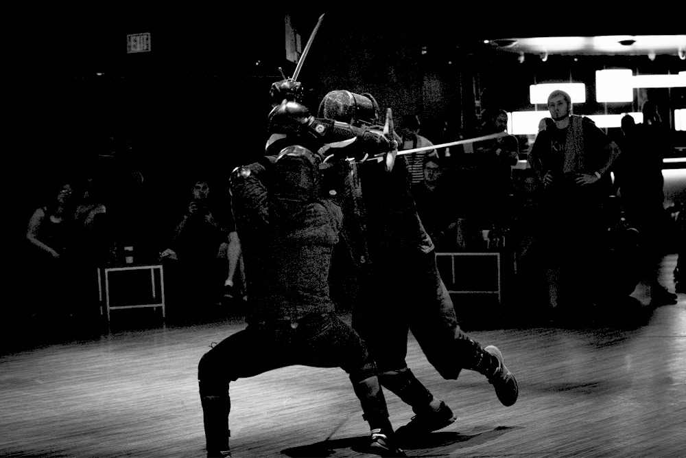 fight-6.jpg