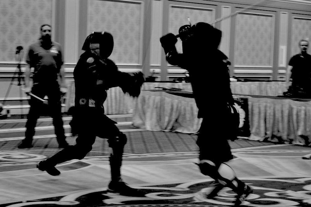 fight-5.jpg