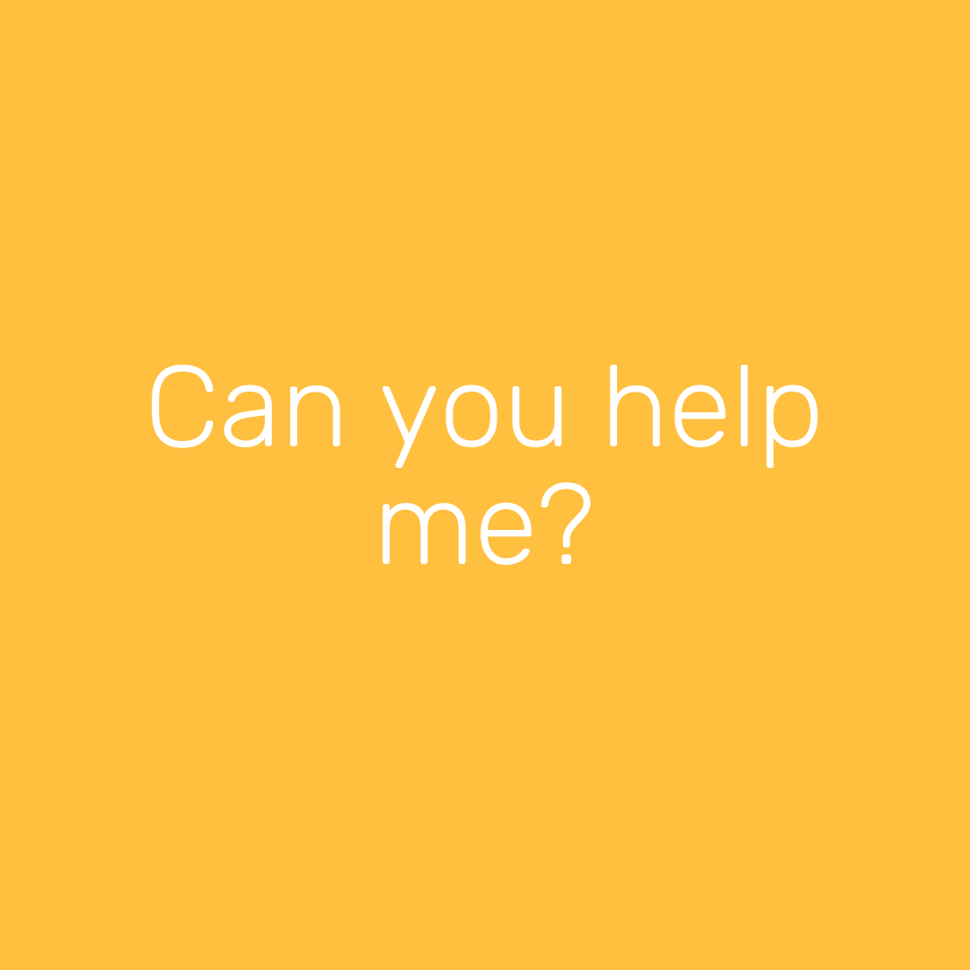 can you help me yellow.com (4).png