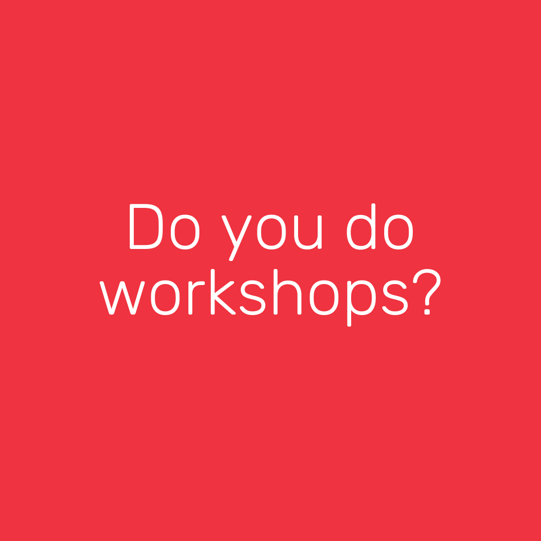 Red do you do workshops.com (7).png