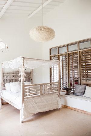 first bedroom trinity mansion.jpg