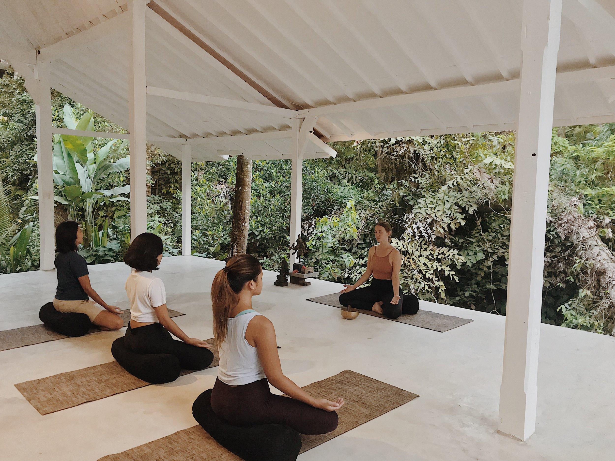 ilse-bos-yoga-retreat-bali-nederland-