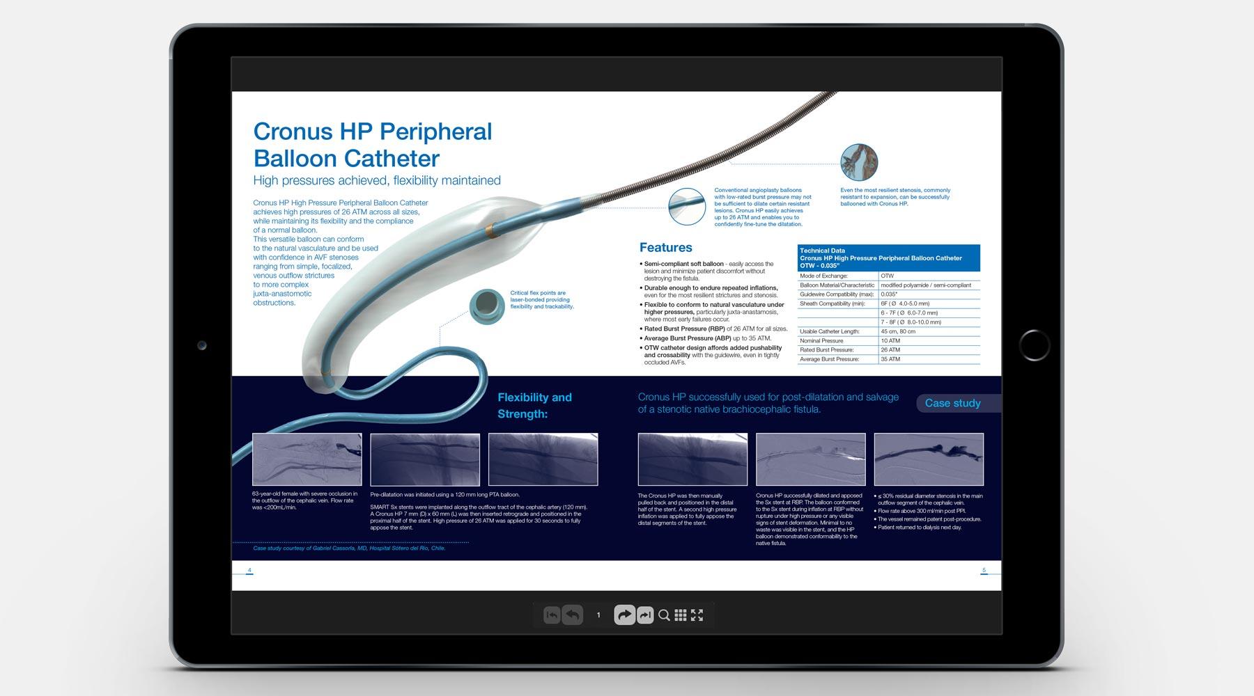 NIPRO_portfolio_B_01_03b.jpg