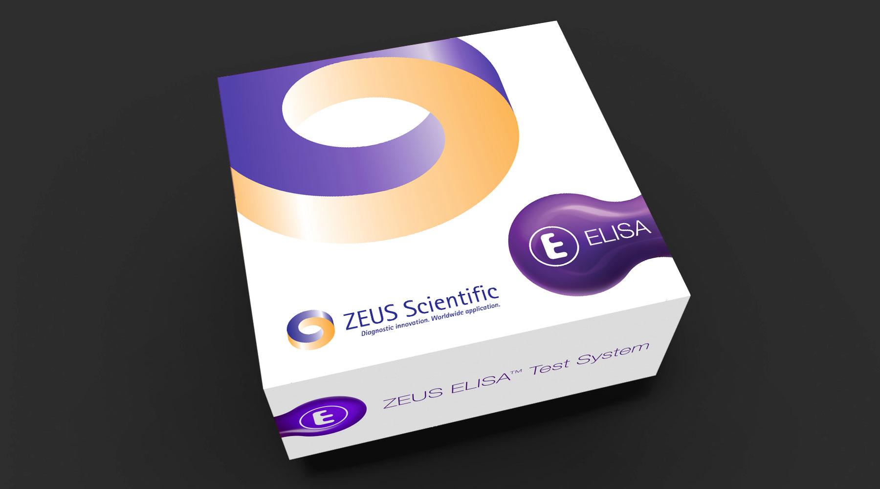ZEUS_portfolio_B_01_02.jpg