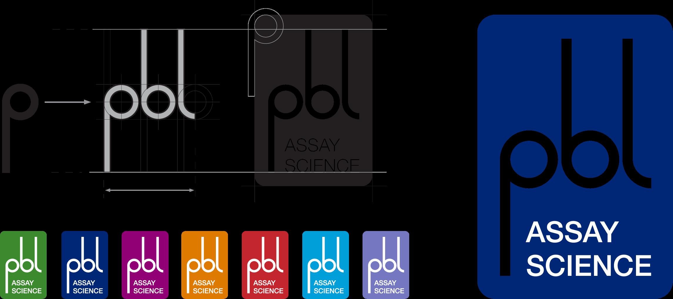 PBL_Asset 3@4x.png