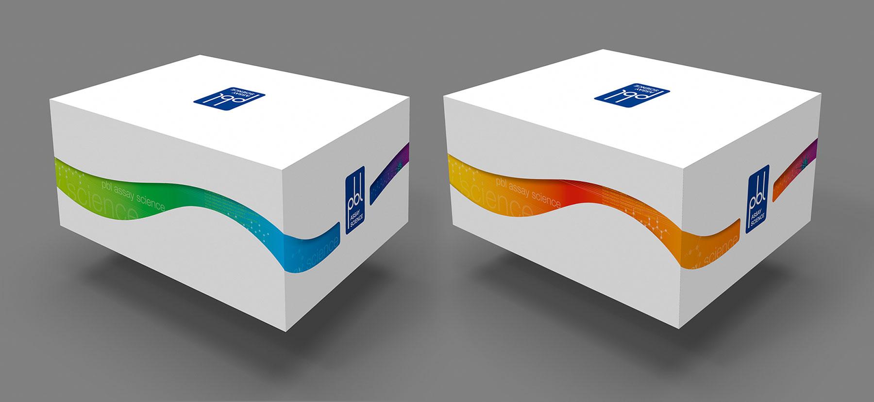 PBL_boxes_x2.jpg