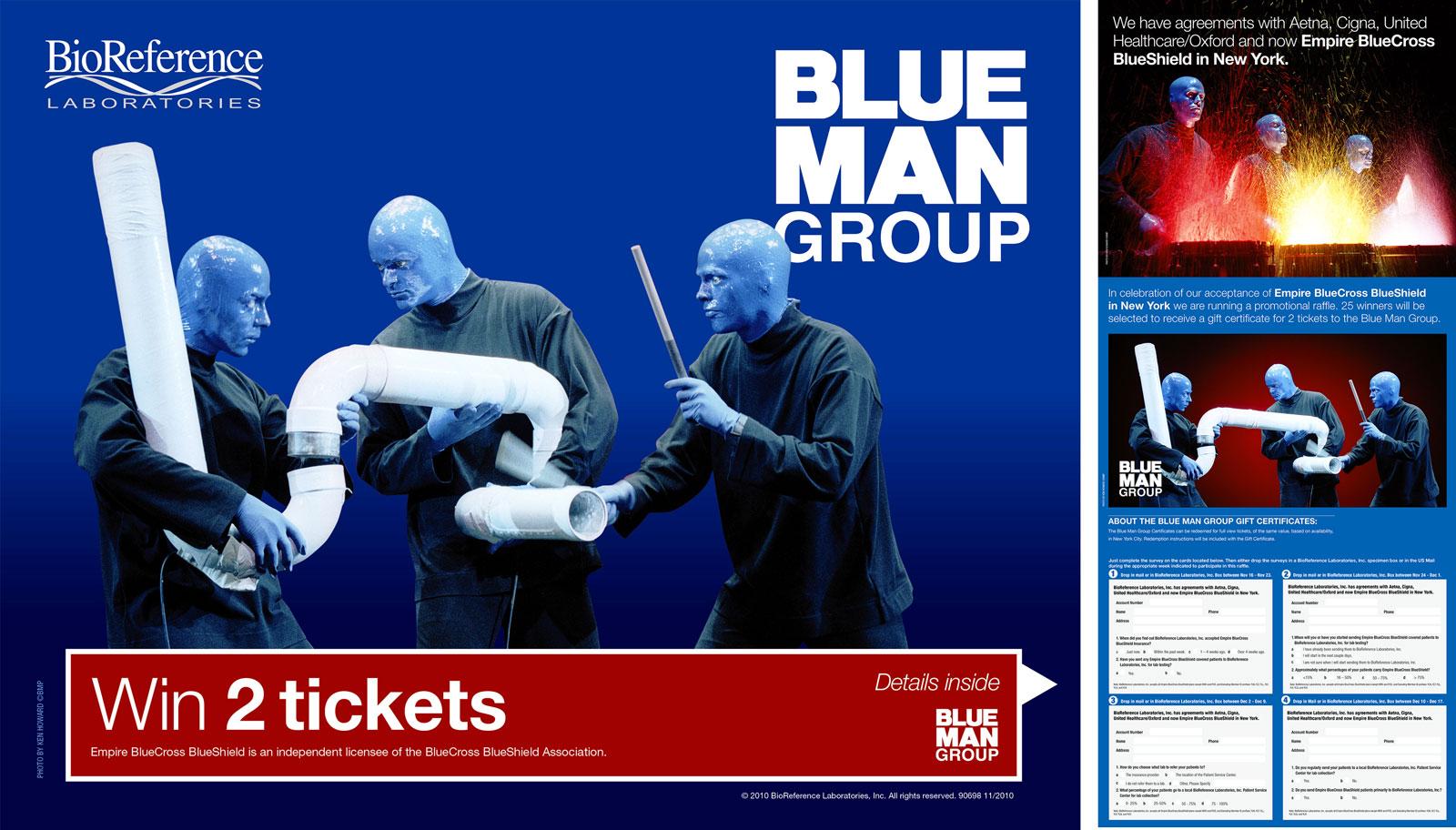 BRL_BlueMan_4.jpg