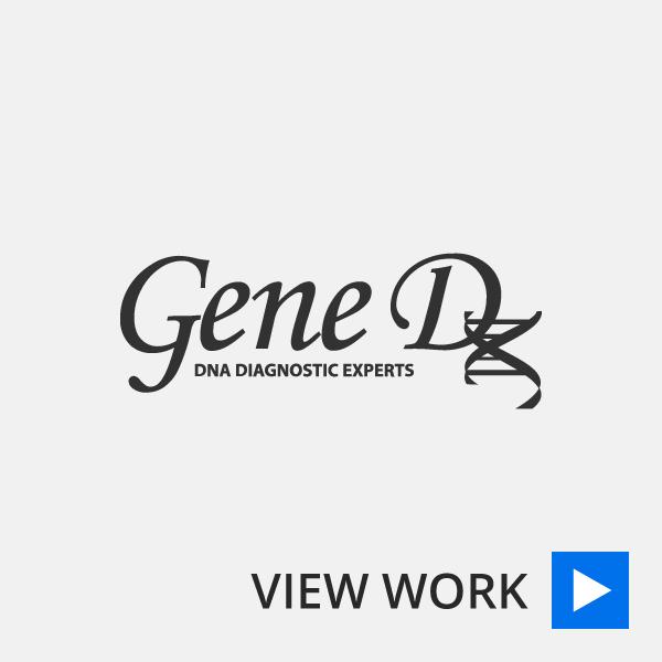 GeneDX
