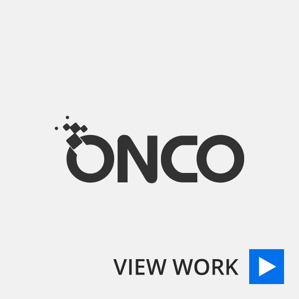 ONCO INC