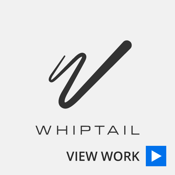 WHIPTAIL TECHNOLOGIES