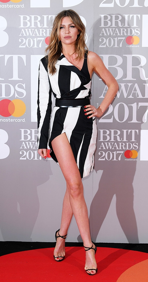 abigail-clancy-brit-awards-20171.jpg