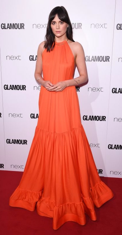 lilah-parsons-glamour-women-of-the-year-awards-2016-in-london-uk-1_thumbnail.jpg