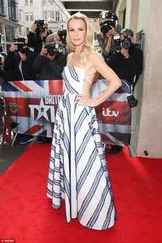ca948860e4162c6801cc13030264bbf6--britain-got-talent-amanda-holden.jpg