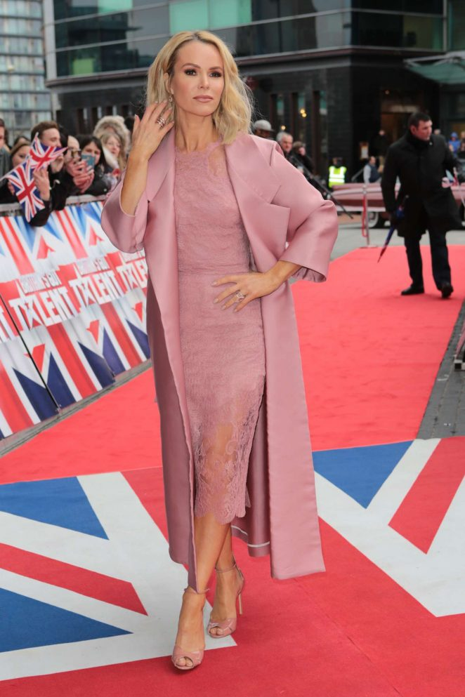 Amanda-Holden--Britains-Got-Talent-Auditions--02-662x993.jpg
