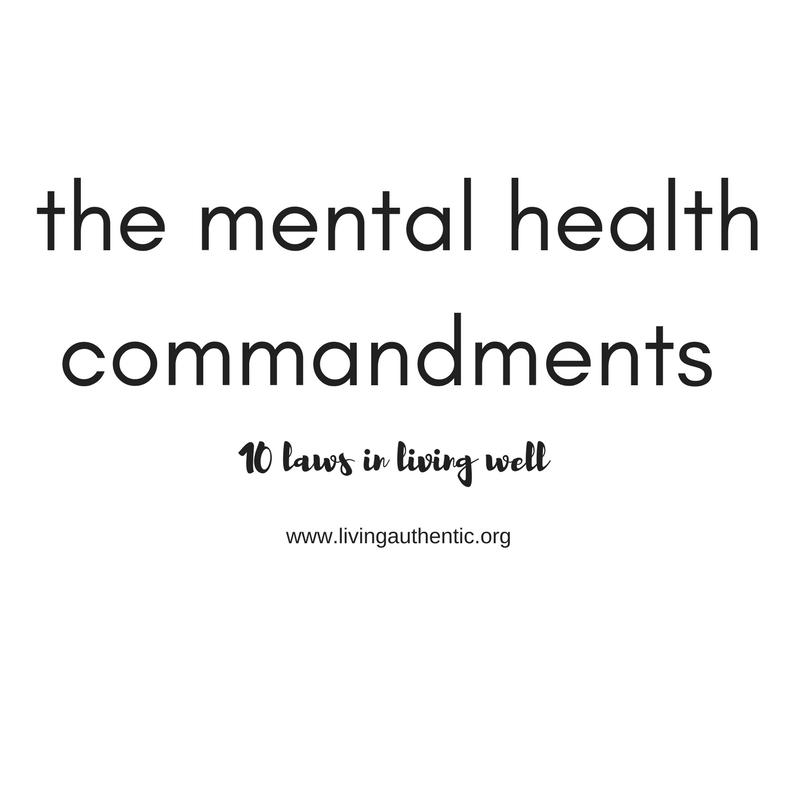 mental health commandments.png