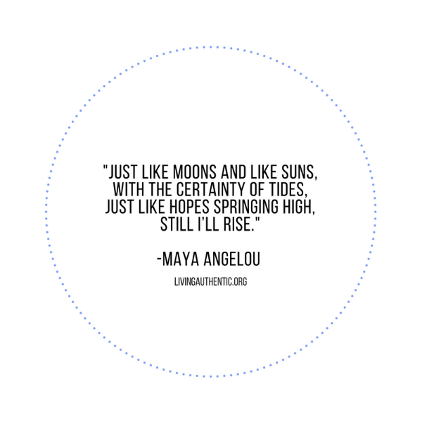 Still I Rise Quote.png