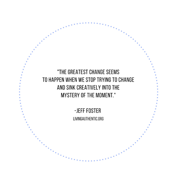 Jeff Foster Quote (1).png