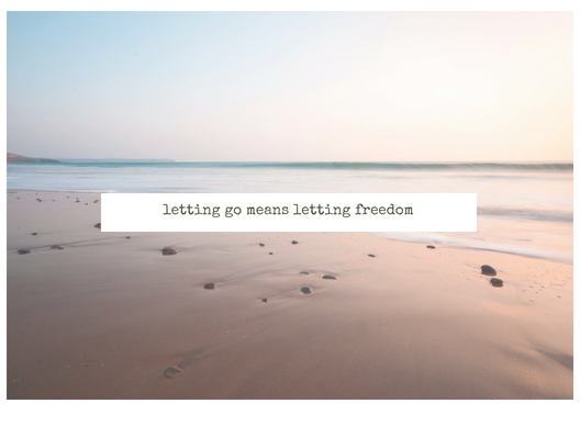 letting go, letting freedom.png