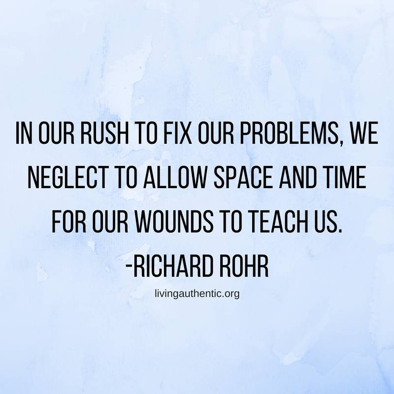 richard rohr quote.png