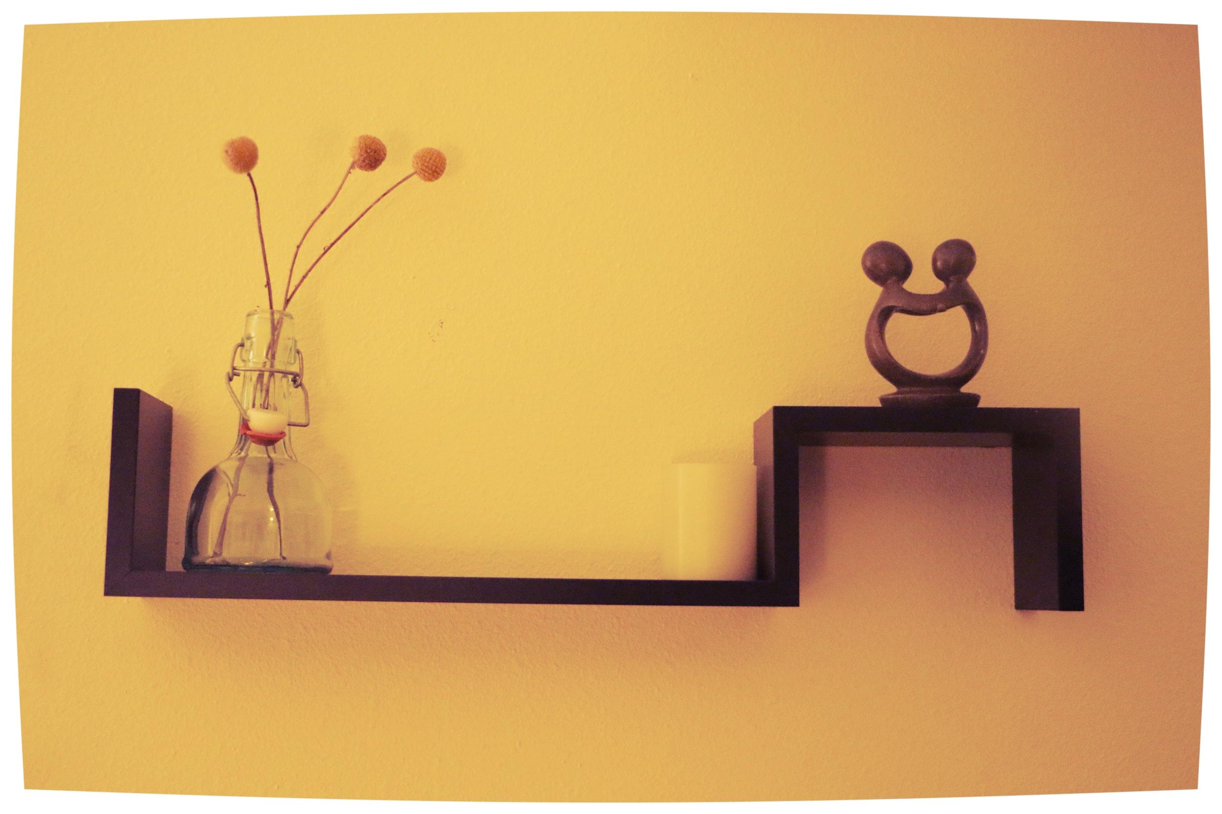 office decor.JPG