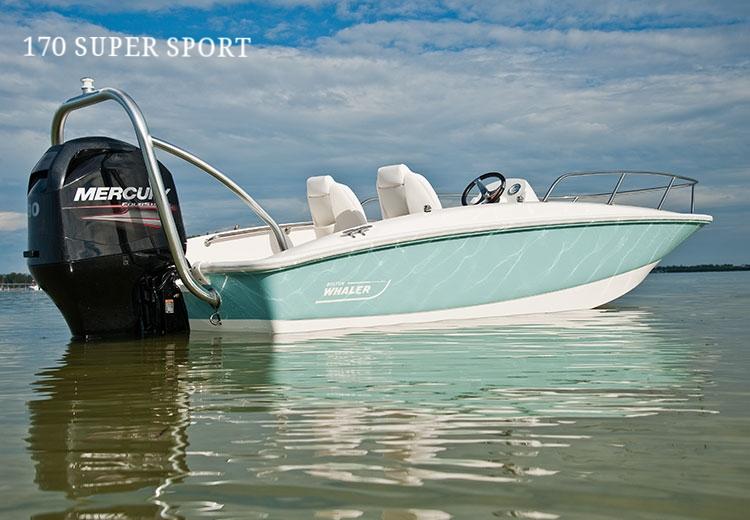 170-Super-Sport.jpg