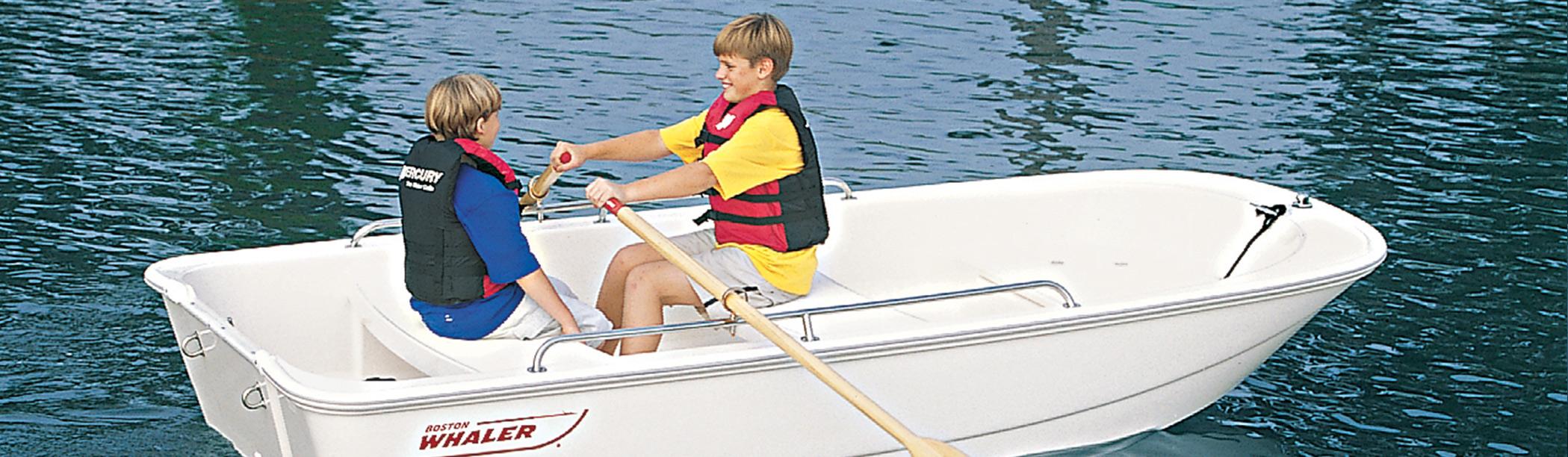 Boston-Whaler-110-Tender-Gallery_Header.jpg