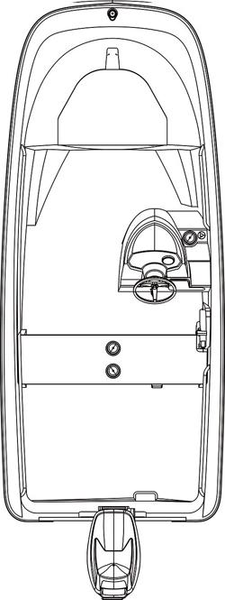 110-Sport-Deckplan.jpg