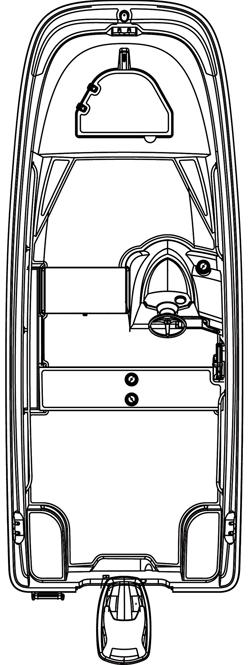Deckplan_170-SuperSport.jpg