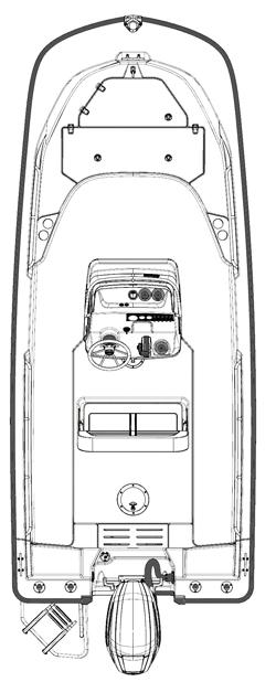 170MTK_Deckplan.jpg