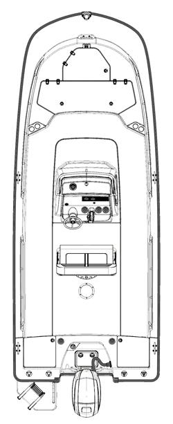 210MTK_Deckplan.jpg
