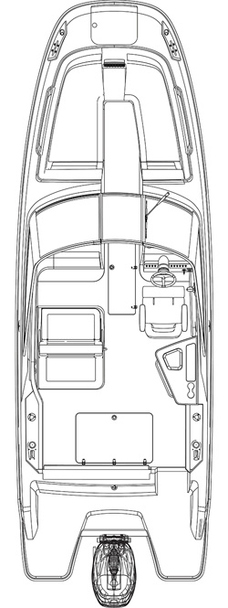 Deckplan_230-Vantage.jpg