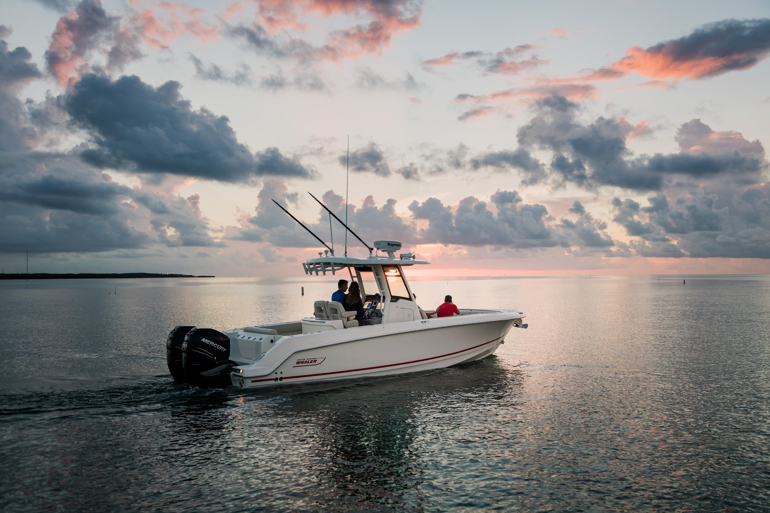 Boston-Whaler-280-Outrage-Gallery-4.jpg