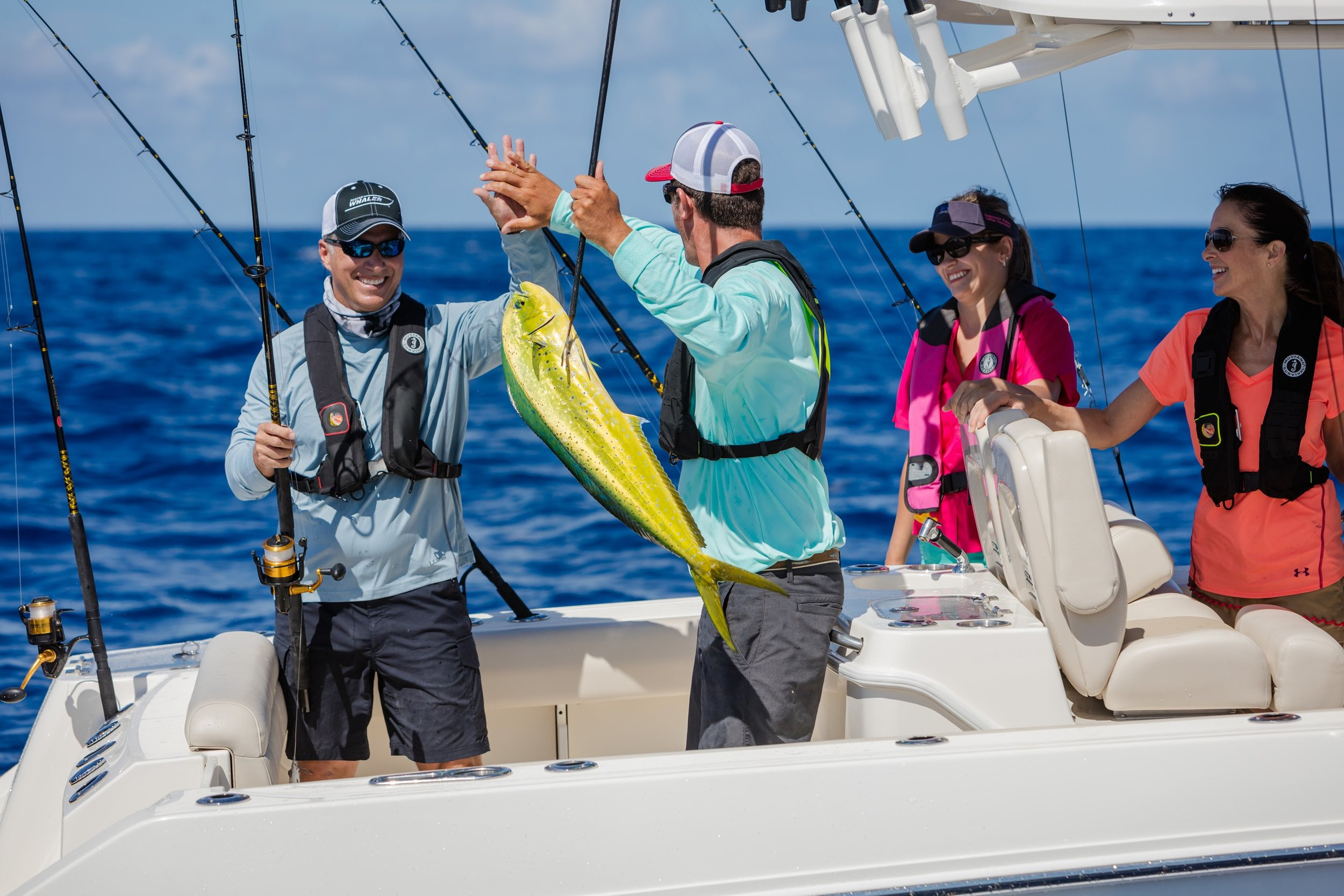 Boston-Whaler-280-Outrage-Gallery-8.jpg