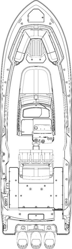 380-OR-Deckplan-small.jpg