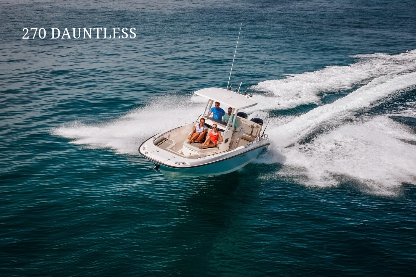 270-Dauntless-Gallery-1.jpg