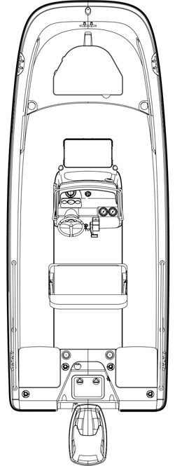 Deckplan_170-Dauntless.jpg