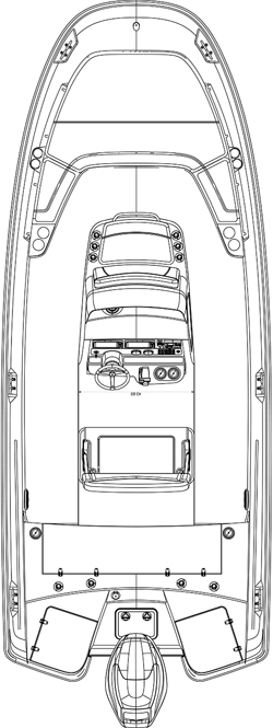 Deckplan_210-Dauntless.jpg