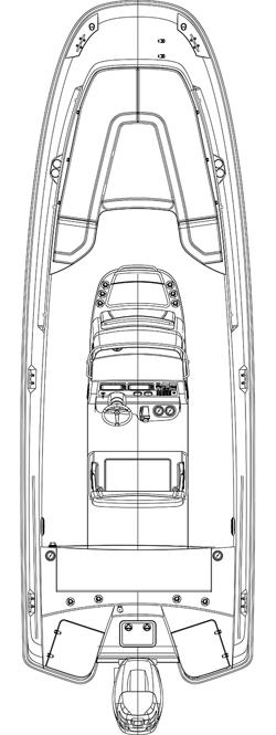 Deckplan_240-Dauntless.jpg