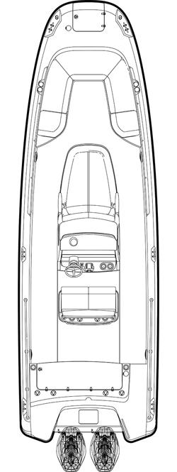 Deckplan_270-Dauntless.jpg