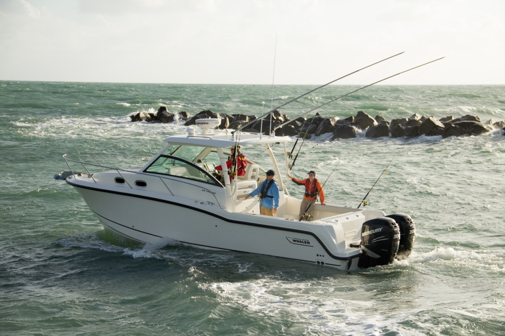 Boston-Whaler-315-Conquest-Gallery-Header.jpg