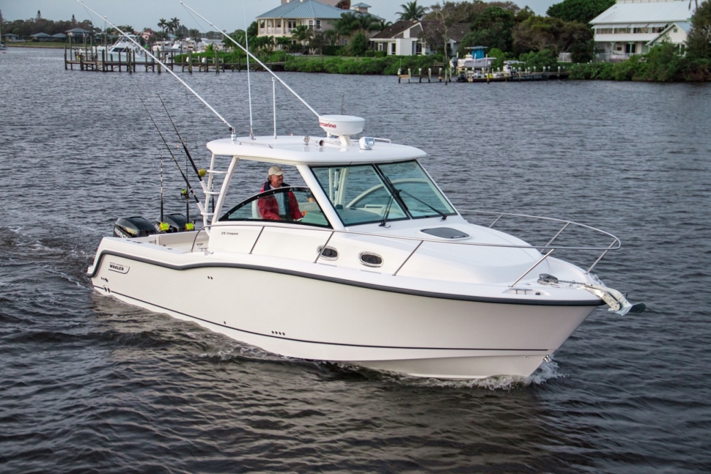 Boston-Whaler-315-Conquest-Gallery-7.jpg