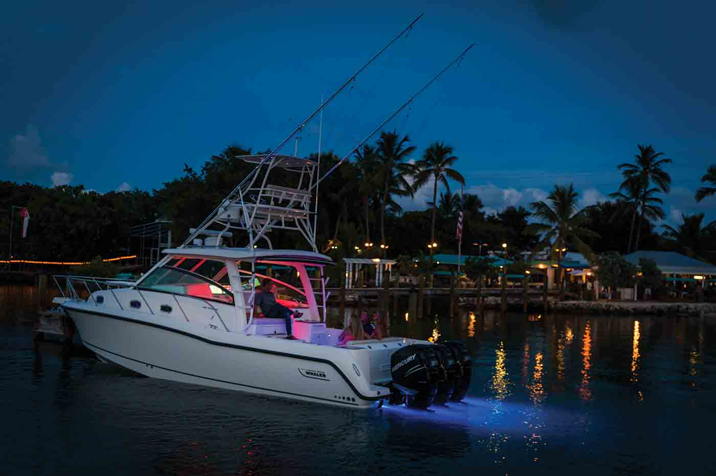 Boston-Whaler-345-Conquest-Gallery-8.jpg