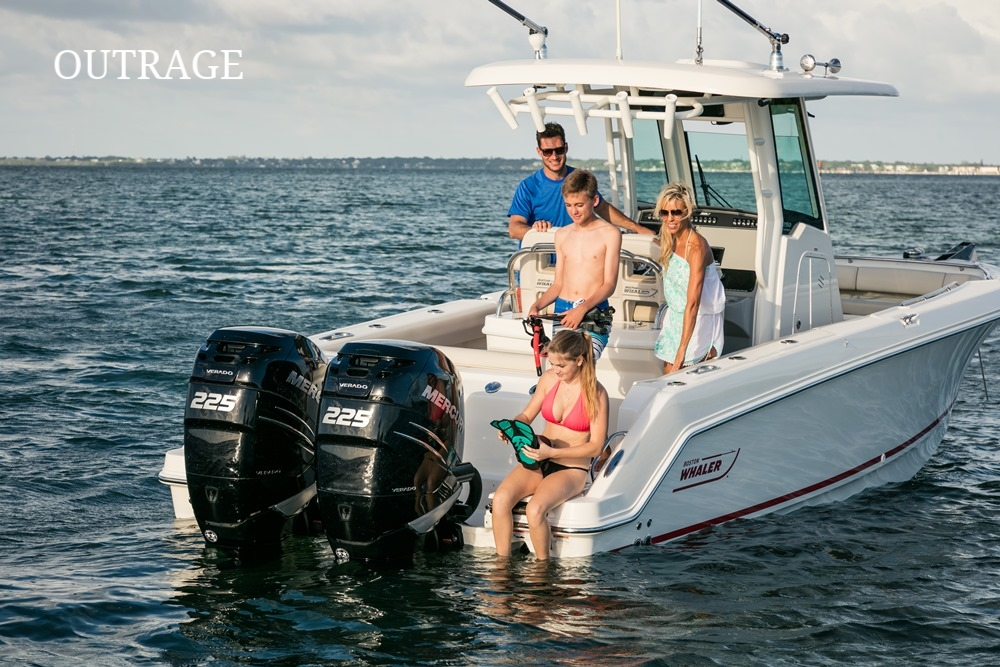 Boston-Whaler-250-Outrage-Gallery-5.jpg