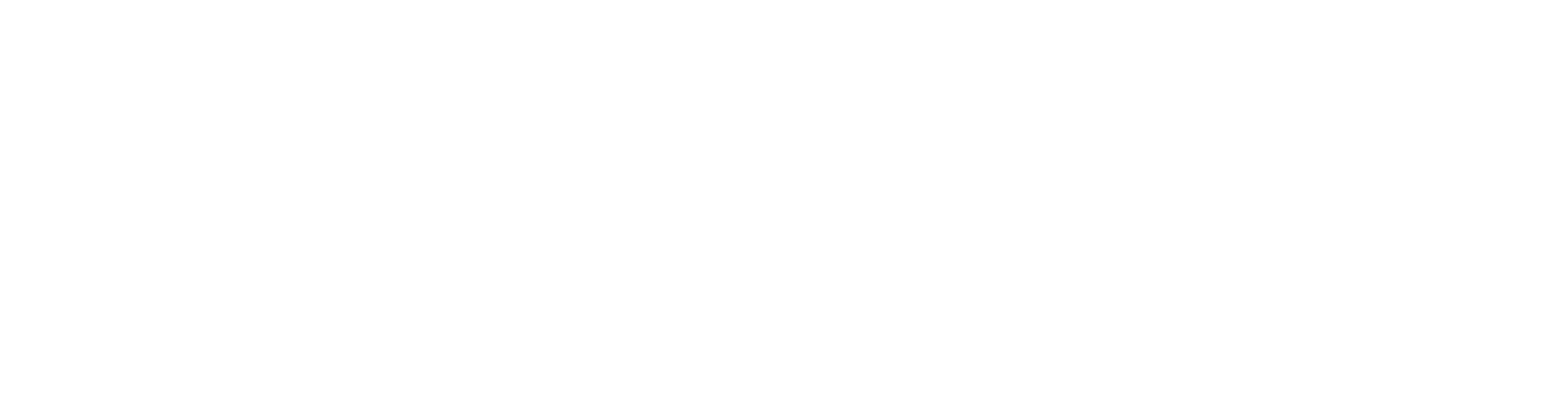 foodtext.png