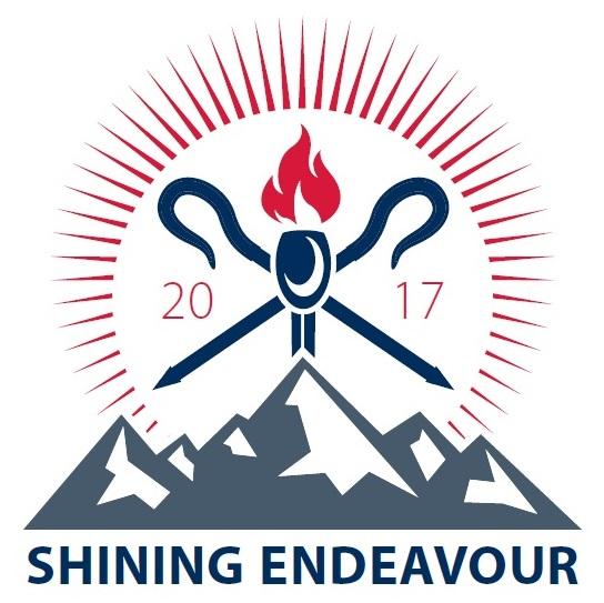 Exped Shining Endeavour logo V2.jpg