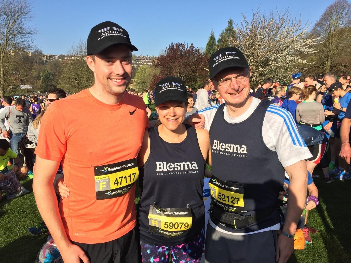 Aquila Brighton Marathon 2017.jpg