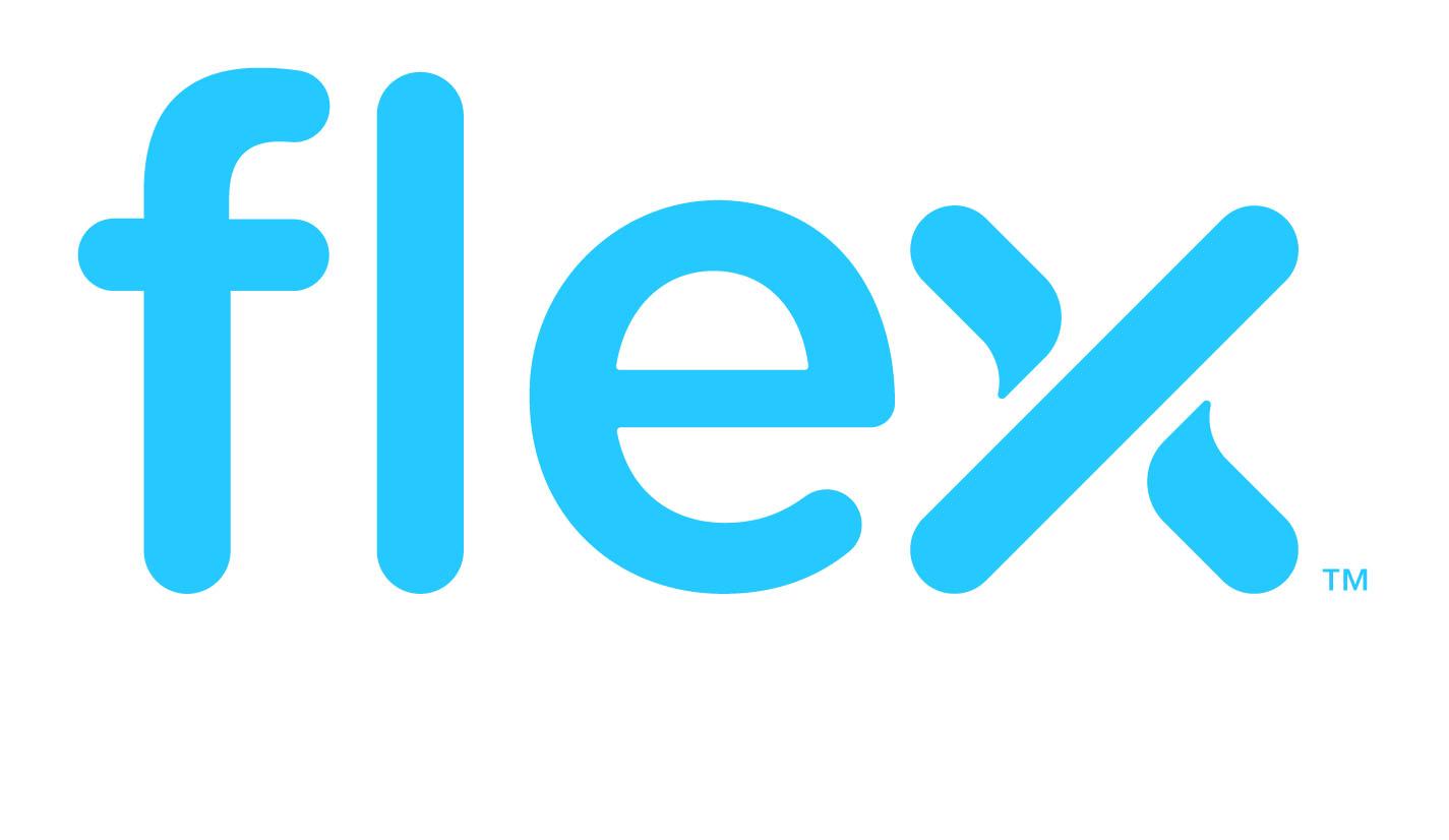 Flex logo.jpg